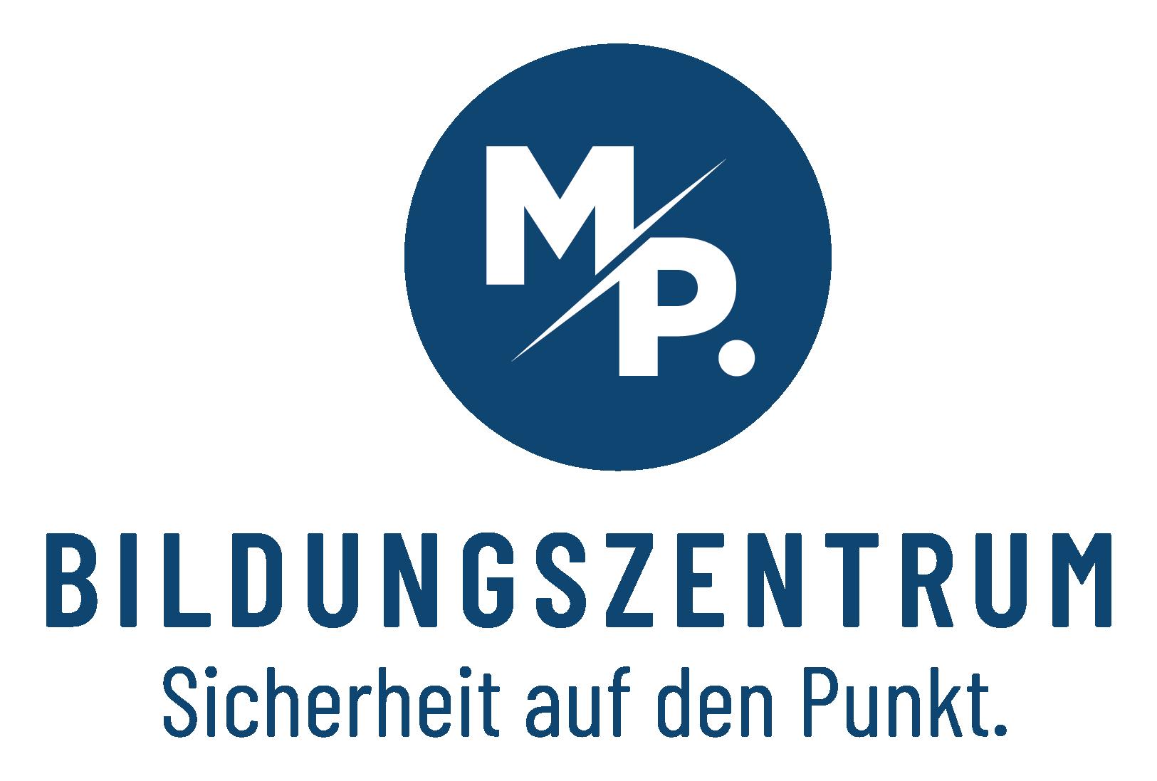 www.mp-bildung.com